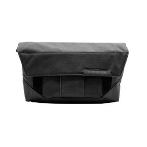 Picture of Peak Design Field Pouch (Black)