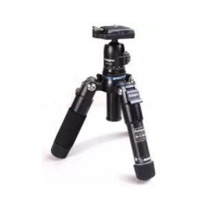Picture of Fotopro M-5 Mini+53P Tripod