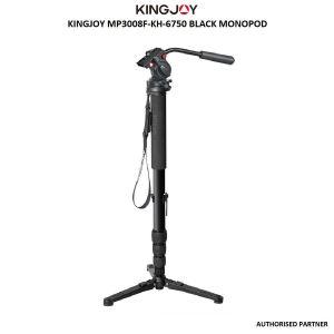 Picture of Kingjoy MP-3008F + KH-6750 Monopod