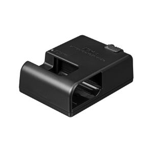 Picture of Nikon MH-25a Quick Charger for Camera Batteries