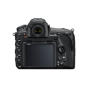 Picture of Nikon D850 FX-format Digital SLR Camera Body Only