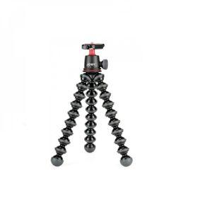 Picture of Joby JB01503-BWW-Gorillapod 1K Kit (Black/Charcoal)