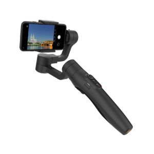 Picture of Feiyutech VIMBLE 2 Handheld Gimbal For Smartphone