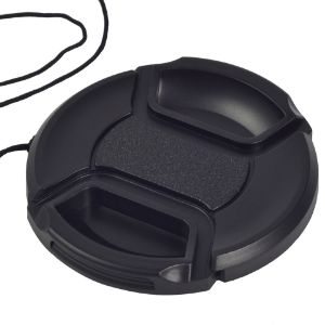 Picture of Lens Cap With String 67mm