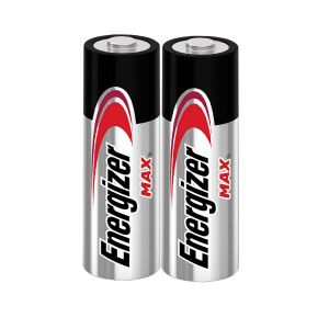 Picture of Energizer Max AA Batteries (2-Pack)