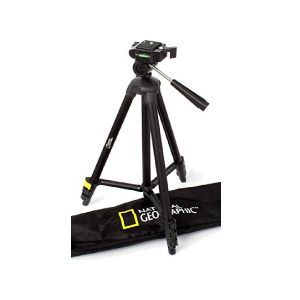 Picture of National Geographic Photo Tripod (NGPHMIDI)