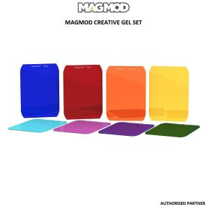 Picture of MagMod Creative Gel Set