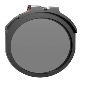 Picture of HAIDA M10 Nano CoatingND1.8 (64X) 6 Stop