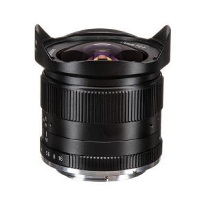 Picture of 7artisans Photoelectric 12mm f/2.8 Lens for Sony E