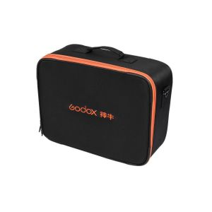 Picture of Godox CB-09 Hard Carrying Storage Suitcase Carry Bag
