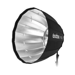 Picture of Godox Umbrella P90L Bowens Mount