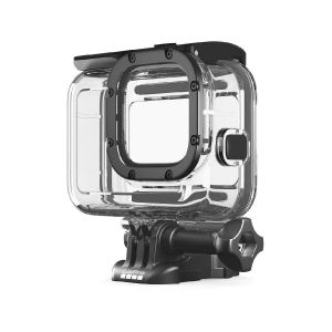 Picture of GoPro Protective Housing for HERO8 Black