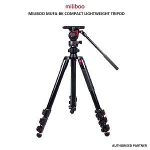 Picture of Miliboo MUFA-BK Tripod Kit