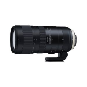 Picture of Tamron SP 70-200mm f/2.8 Di VC USD G2 Lens for Canon EF
