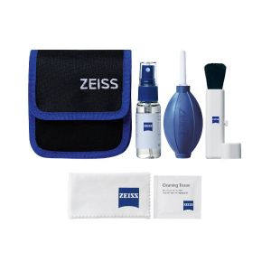 Picture of ZEISS Lens Cleaning Kit