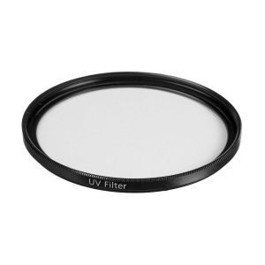 Picture of ZEISS 52mm Carl ZEISS T* UV Filter