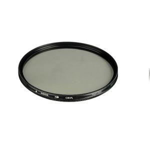 Picture of HOYA  Circular Polarizing Filter 67mm