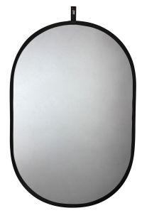 Picture of R-12 44X66/110X168 5 IN 1 REFLECTOR