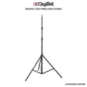Picture of Digitek Light Stand DLS 005 FT
