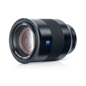 Picture of ZEISS Batis 135mm f/2.8 Lens for Sony E