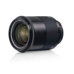 Picture of ZEISS Milvus 35mm f/1.4 ZF.2 Lens for Nikon F