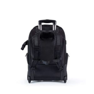 Picture of Jealiot Camera Bag Wilder 007 Trolley Bag