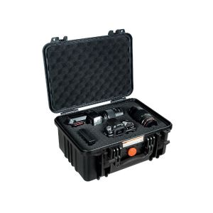 Picture of Vanguard Supreme 37F Carrying Case