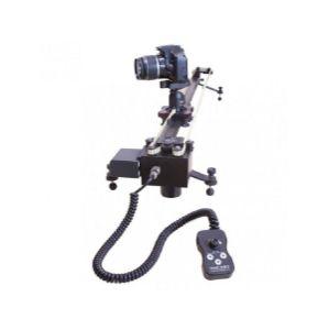 Picture of Harison Motorised Camera Slider MP-01 Kit