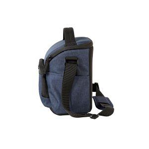 Picture of Vanguard Vesta Aspire 21 Shoulder Bag (Navy)