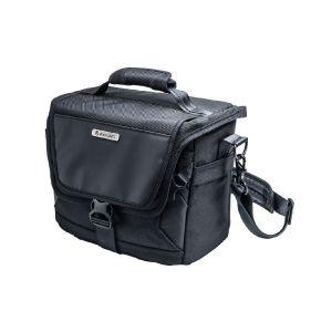Picture of Vanguard VEO SELECT 28S Camera Shoulder Bag (Black)