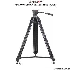 Picture of Kingjoy VT-2100L+VT2510