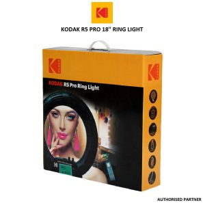Picture of KODAK R5 Pro Ring Light