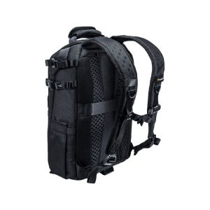 Picture of Vanguard VEO SELECT 45BFM Backpack (Black)