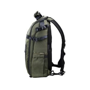 Picture of Vanguard VEO SELECT 45BFM Backpack (Green)