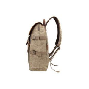 Picture of Jealiot Camera Bag 3033