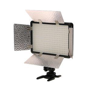 Picture of Godox LED308C II LED Video Light