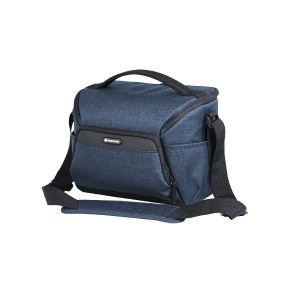 Picture of Vanguard Vesta Aspire 25 Shoulder Bag (Navy)