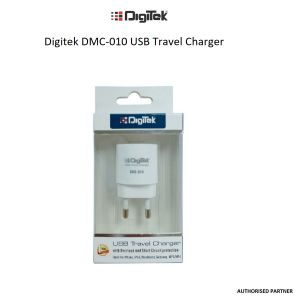 Picture of Digitek charger DPUC 010 VB18