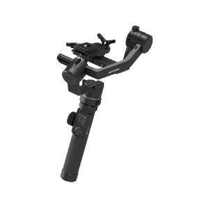 Picture of Feiyu AK4500 3-Axis Handheld Gimbal Stabilizer