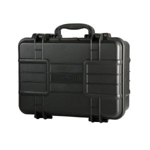 Picture of Vanguard Supreme 40F Carrying Case