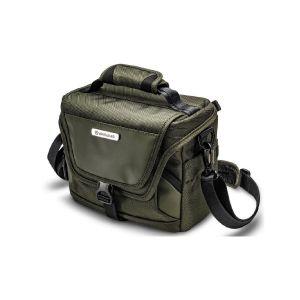 Picture of Vanguard VEO SELECT 22S Camera Shoulder Bag (Green)