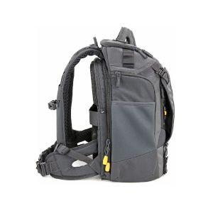 Picture of Vanguard Alta Sky 49 Camera Backpack (Dark Gray)