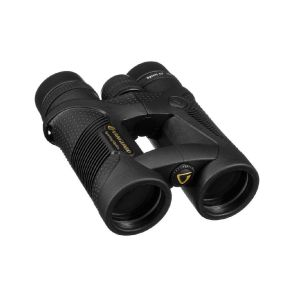 Picture of Vanguard 10x42 Spirit XF Binocular (Black)