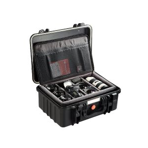 Picture of Vanguard Supreme 40D Carrying Case