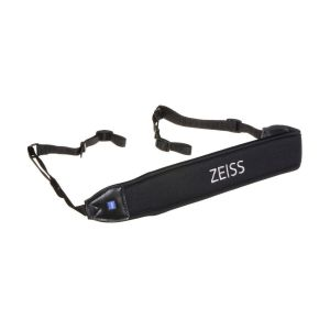 Picture of ZEISS Comfort Camera Strap