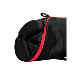 Picture of Manfrotto MBAG120PN Padded Tripod Bag