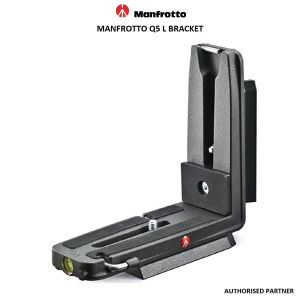 Picture of Manfrotto Q5 L Bracket