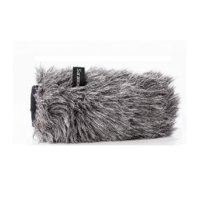 Picture of Saramonic NV5-WS Furry Outdoor Microphone Windscreen