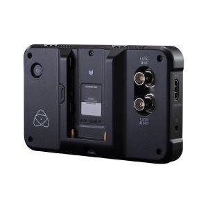 "Picture of Atomos Shinobi SDI 5"" 3G-SDI 4K HDMI Pro Monitor with 5"" Accessory Kit"