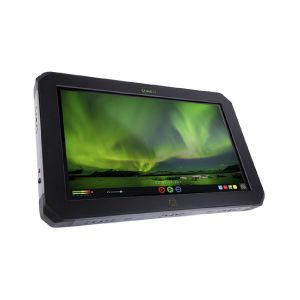 """Picture of Atomos Sumo 19"""" HDR/High Brightness Monitor Recorder/Switcher"""
